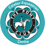 Caistor Equestrian Centre Pony Club